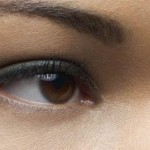 How To Get Beautiful Natural Contour Eye Make Up