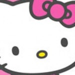 HELLO KITTY WORTH $5 BILLION!!!!