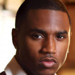 Trey Songz 2011 Eye Candy