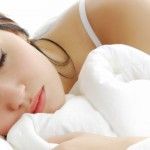 SWEET DREAMS, HOW TO GET GOOD NIGHTS SLEEP OR REST