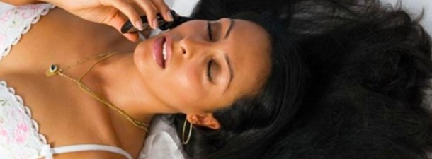 7 TIPS ON HOW TO GIVE YOUR MAN PHONE SEX. Published on July 16, ...