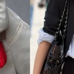 5 FAB IDEAS: WHAT TO WEAR FOR A JOB INTERVIEW