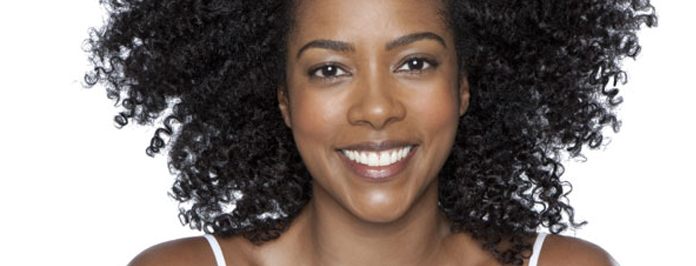 10 THINGS TO REMEMBER ABOUT NATURAL HAIR