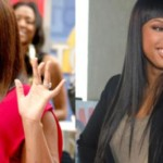 Jennifer Hudson Answers Why Weight Watchers PointsPlus Worked For Her