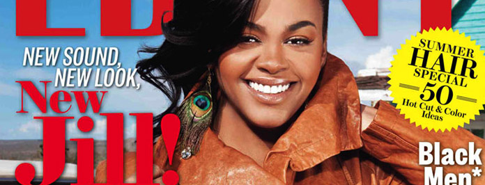 jillscott_weightloss