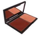 Sleek contour dark med