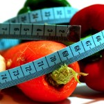 Healthy Food's That Make You Pile On The Pounds