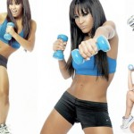 Best Home Workout For The Ultimate Body