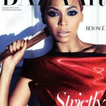 Beyonce-Harpers-Bazaar-September-2011-cover-by-Alex-Lubomirski
