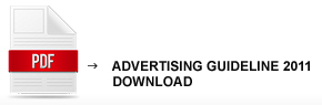 download our advertising brochure