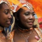 How To Get The Best  Out Of Notting Hill Carnival And Other Out Door Events
