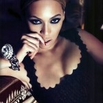 gorgeous-Beyonce-photo-HB