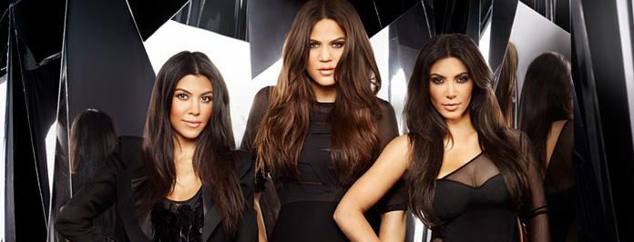 kardashiankollection