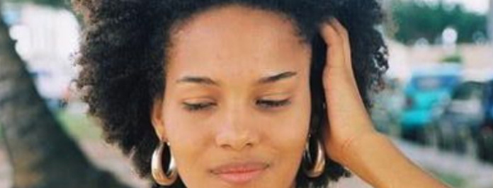Tips On How To Soothe Your Itchy Scalp