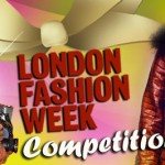 Fabulous London Fashion Week Competition 2011(closed)