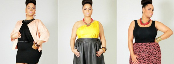 Women's Plus Size Designer Clothes All For All Social Trust And