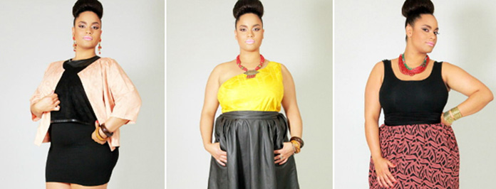 Designer Plus Size Clothing Outlets plus size designer clothes