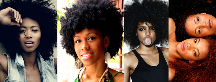 Smart Girls Guide To Transitioning Natural Afro Hair On A Budget