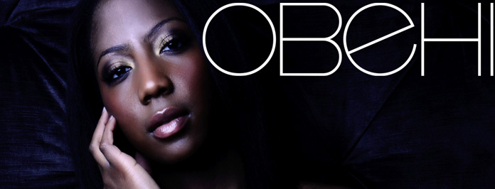 "Obehi ""Love Is Just Pain"""