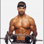 Shemar-Moore-Working-It-OUT