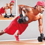 Shemar-Moore-for-Maximum-Fitness-03