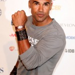 Stand+Up+To+Cancer SEXY SHEMAR MOORE