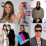 2011-AMAs-Red-Carpet-Main-celeb style