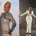 American-Music-Awards-2011-Mary-J-Blige