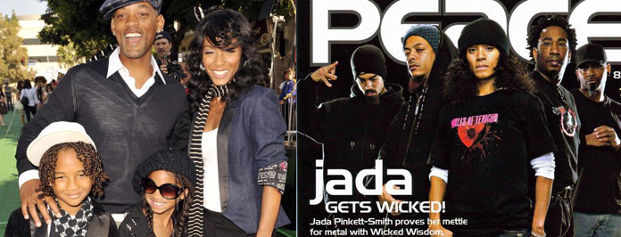 JADA PINKETT SMITH_GIVING UP MY ROCKSTAR DREAMS FOR MY FAMILY