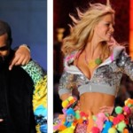Nicki Minaj & More Performance At The Sexy Victoria Secret Runway Show!