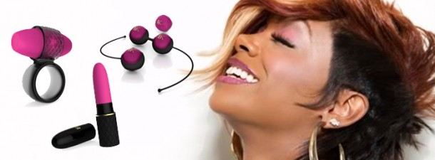 Singer Kandi Launches Sex Toys For Ladies Pleasure 610x225 Buy me a Sex Toy and get a 10