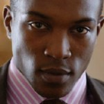 Top Boy's Ashley Walters On Why 'I Thought I'd Ruined My Life'