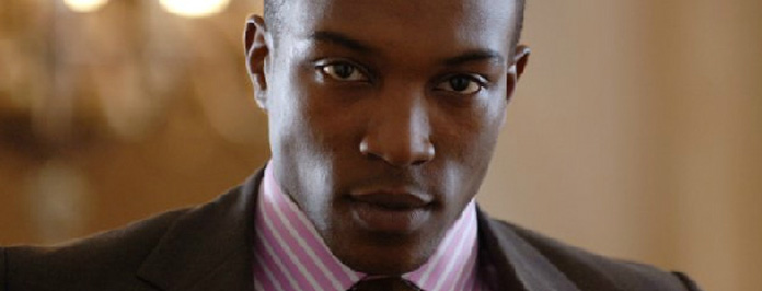 Top Boy's Ashley Walters On Why 'I Thought I'd Ruined My Life