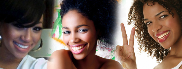 What The Happy Women Do Differently & You Can Too!