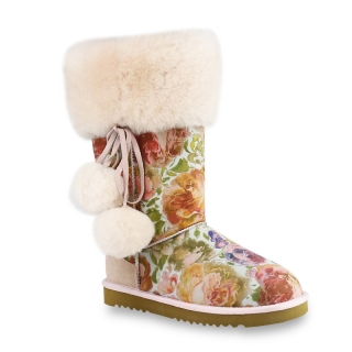 Ugg Boots Cheap from China, Ugg Boots Cheap wholesalers, suppliers