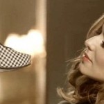 Cheryl Cole  Sexy New Shoe Collection For Stylistpick