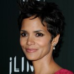 Halle+Berry+Short+Hairstyles+Pixie