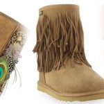 Happy Feet, Huge Australian Ugg Boot Discount Sale! (website now closed)