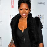 Malinda+Williams+Short+Hairstyles+Pixie