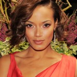 Selita+Ebanks+Short+Hairstyles+Short+Curls