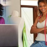 Top 5 Amazing Tips For Budding Female Entrepreneurs!