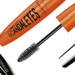 Top 5 Best Mascara's You Need To Try