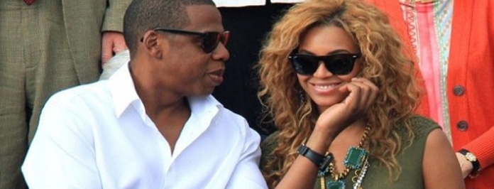 Beyonce & Jay-z Release Thank You Statement About The Birth