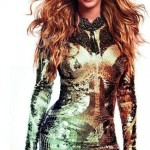 beyonce-for-glamour-paris-february-2012-1