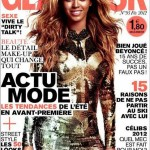 beyonce-for-glamour-paris-february-2012