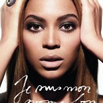 beyonce-glamour-france-0212-1