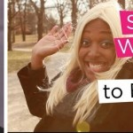Sh*t White Girls Say…to Black Girls  Skit & Anderson Interview Response