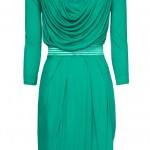 Mango Three Quarter Sleeves Dress, £29.99