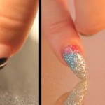 Fierce Nail Art Trends: Giogo Nailway 'Spring Bling' 2012
