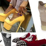 Hooot, 12 Hot Shoe Trends You Need To Know For Spring Summer
